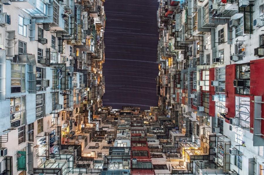 citylightswingkaho