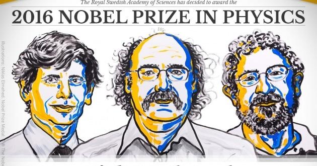 nobel-fisica-2016