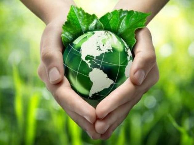 pianeta_verde_economia_circolare_ftlia-k7p-1280x960produzione