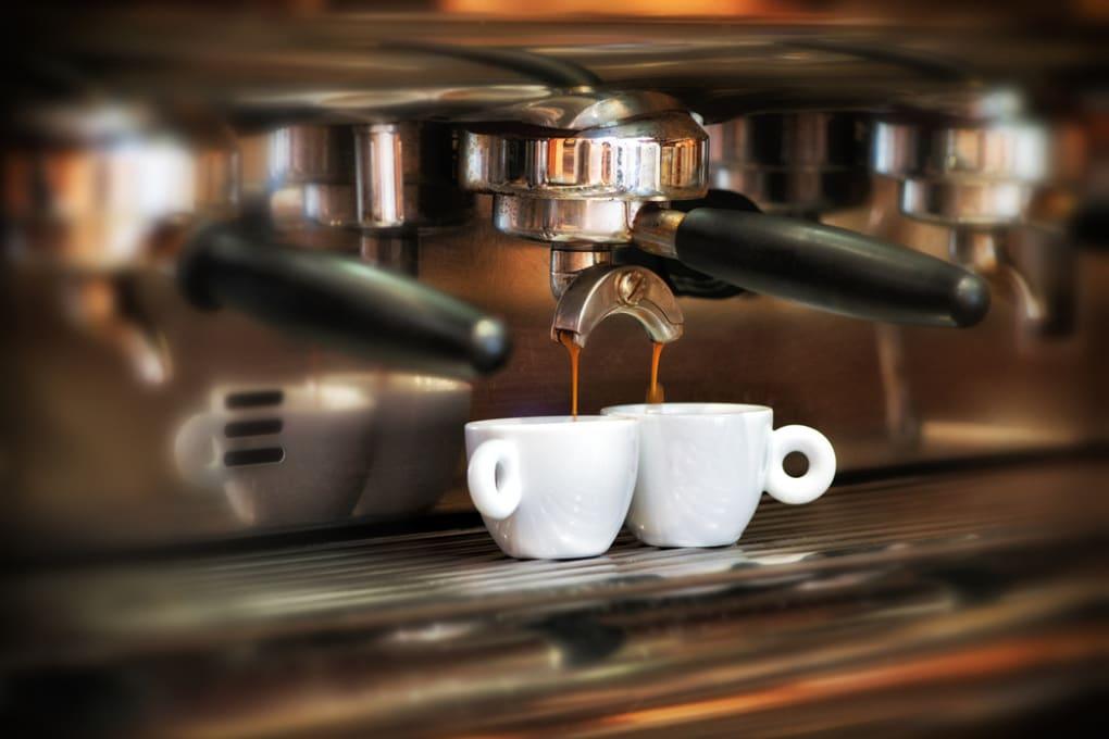 Bere caffè allunga la vita?