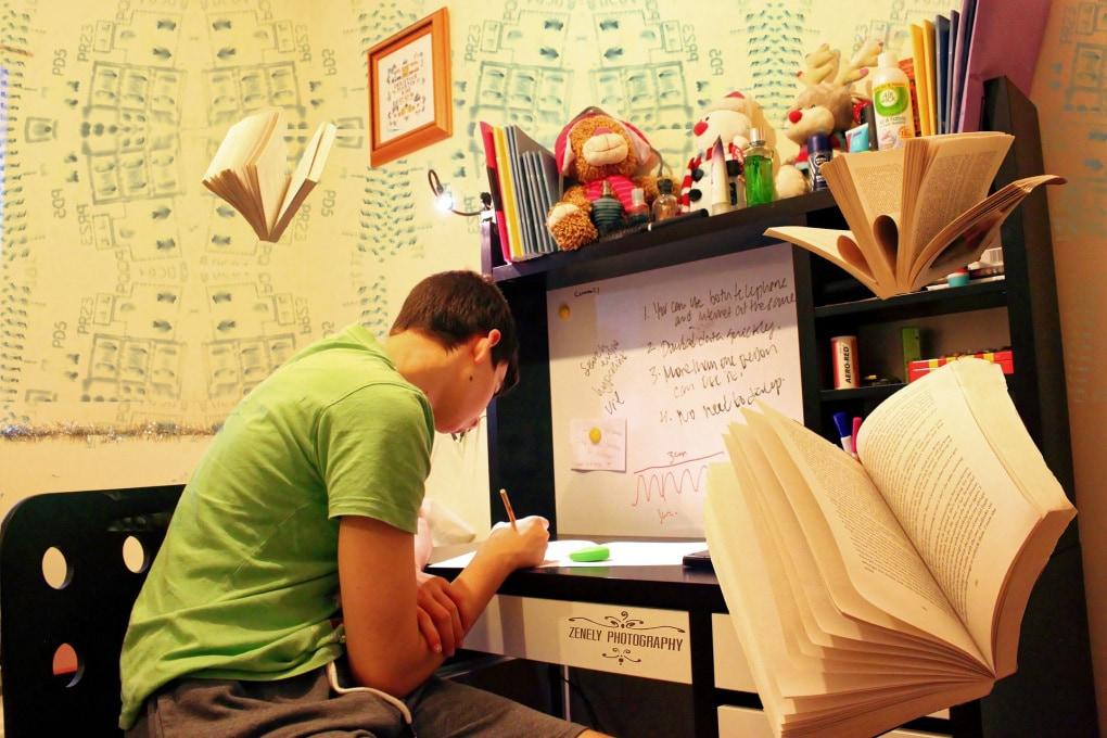 L'esperta di apprendimento: studiate così e imparerete qualsiasi cosa
