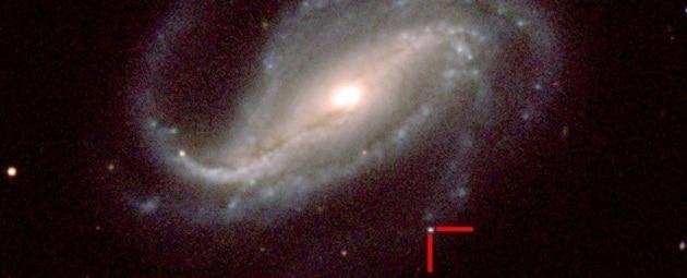supernova-first-light_1024