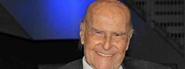 E' morto Umberto Veronesi L'oncologo: