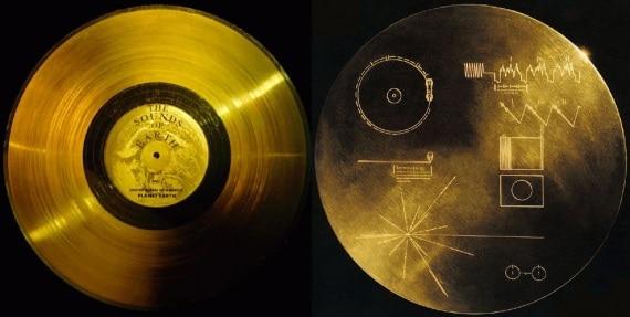 Voyager, sonde Voyager, Nasa, Voyager 1, Voyager 2, Sistema Solare