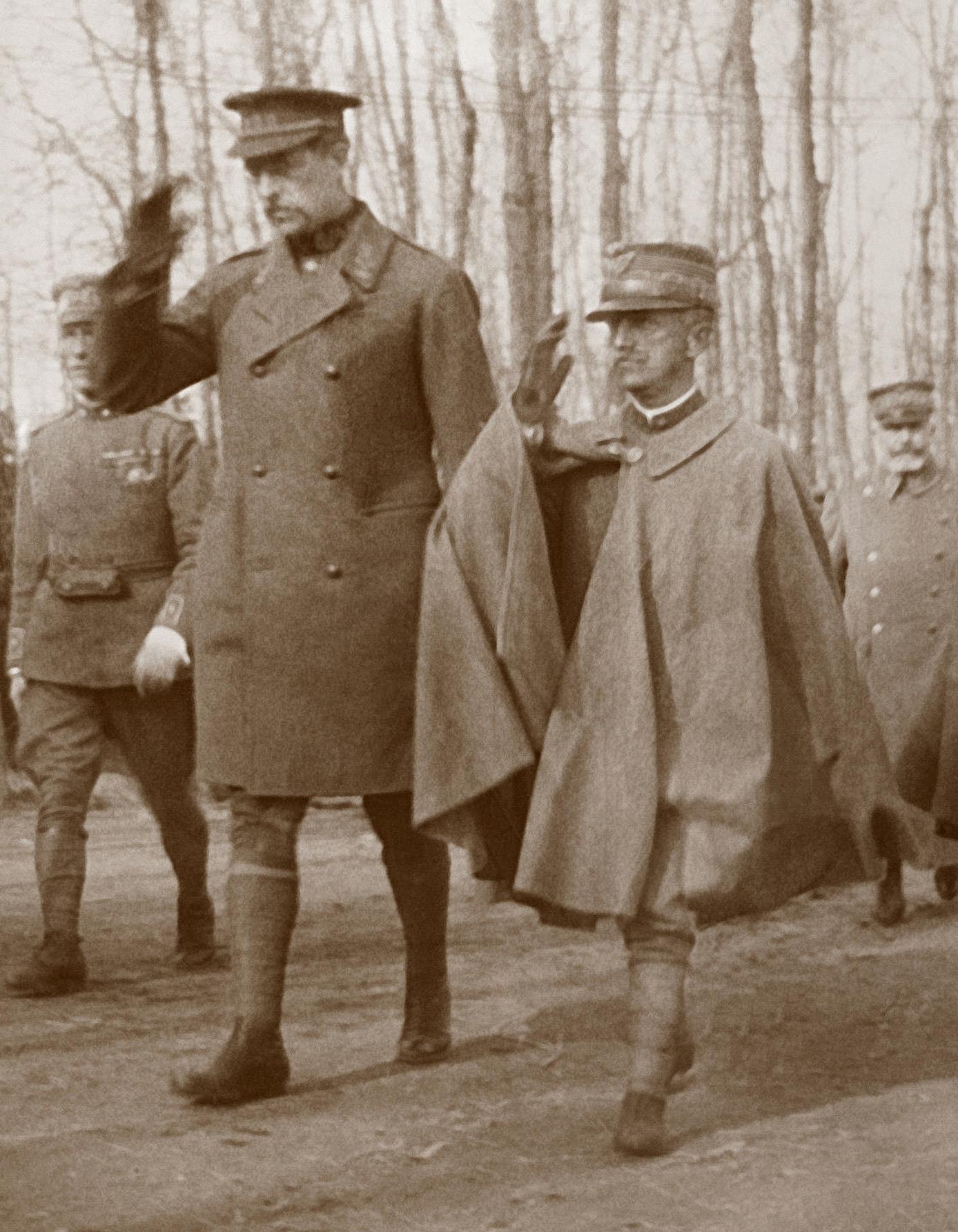 28 ottobre 1922, la marcia su Roma: che cosa è successo in quei