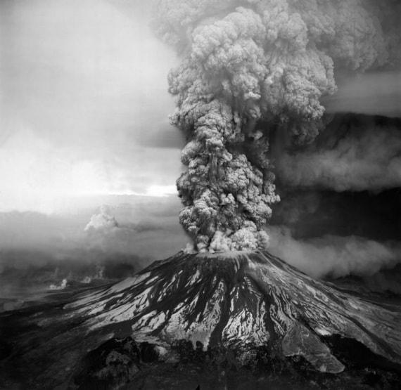 catastrofi naturali, eruzioni vulcaniche, vulcani, vulcanologia