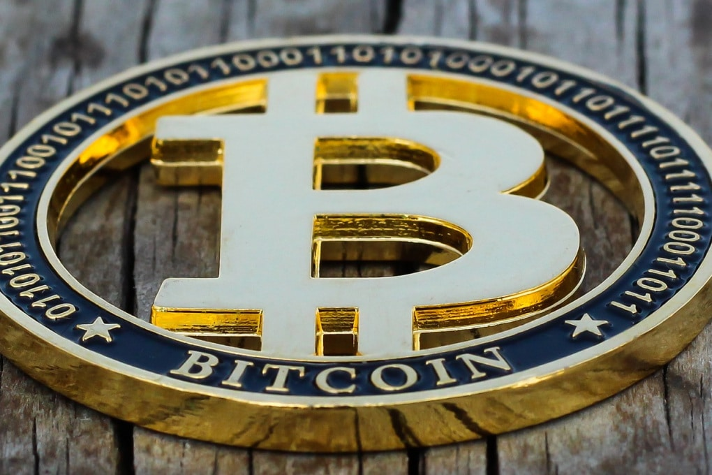 I bitcoin sono anonimi? Non per molto