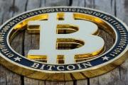 bitcoin-3327643_1280