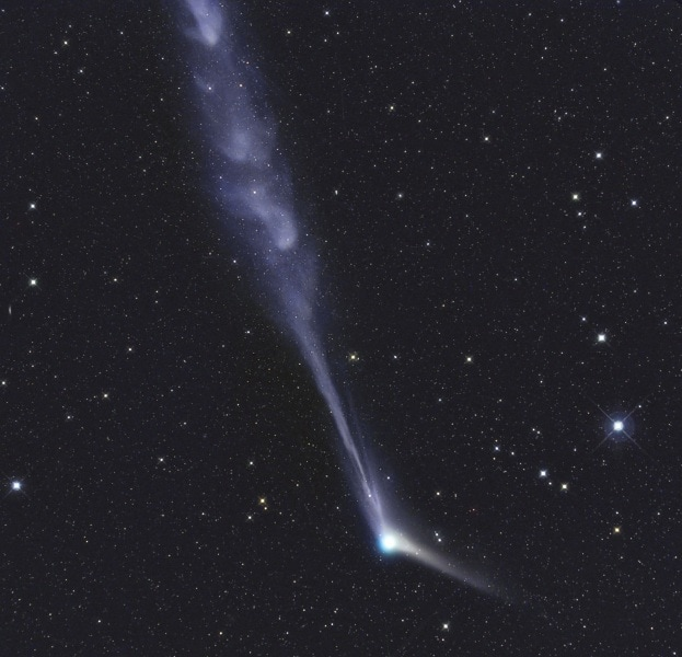 cometcatalinageraldrhemann