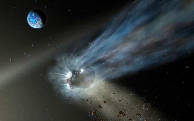 comete_pan-starrs
