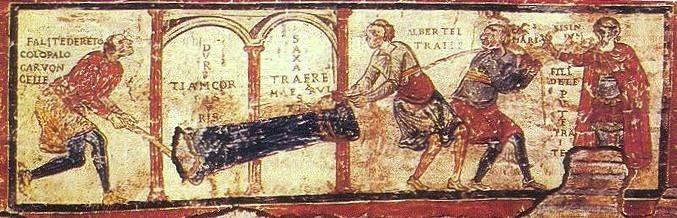 iscrizione-di-san-clemente