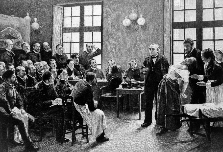 jean-martin_charcot_demonstrating_hysteria_in_a_patient_at_t_wellcome_m0013879