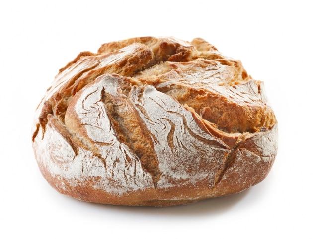 Le origini del pane