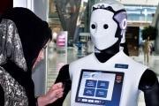 robot-dubai