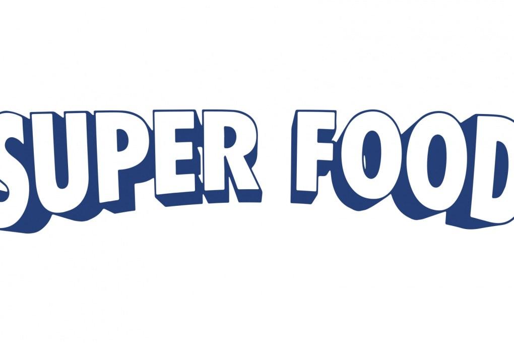 Che cosa c'è di vero nei superfood?