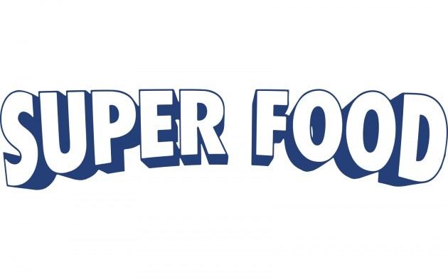 superfood-img