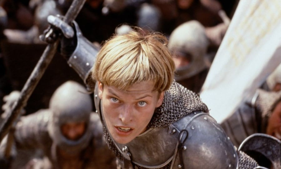 the-messenger-the-story-of-joan-of-arc-main-review