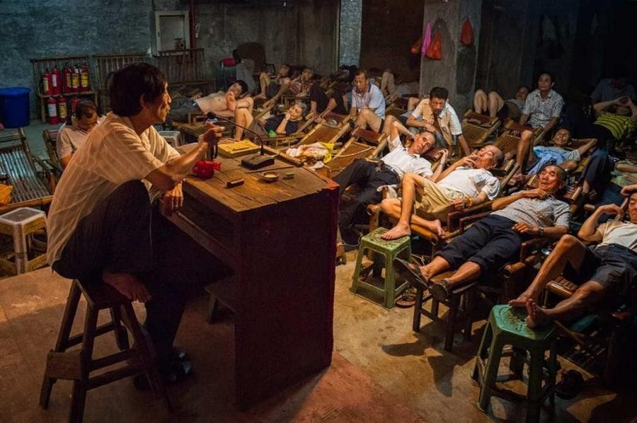 the-storyteller-by-aimin-wang