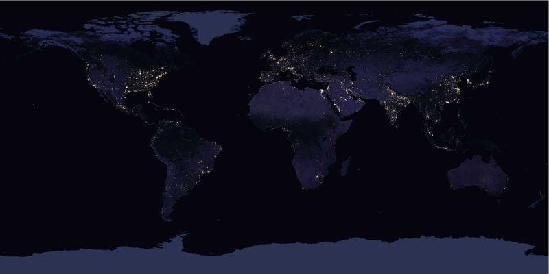 world_night_2016