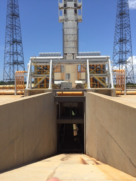 5tunnel-gas-scarico