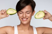 avocado-sport