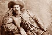9 cose che (forse) non sai sul Far West e i cowboy