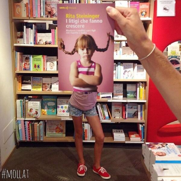 librairie-mollatpippi