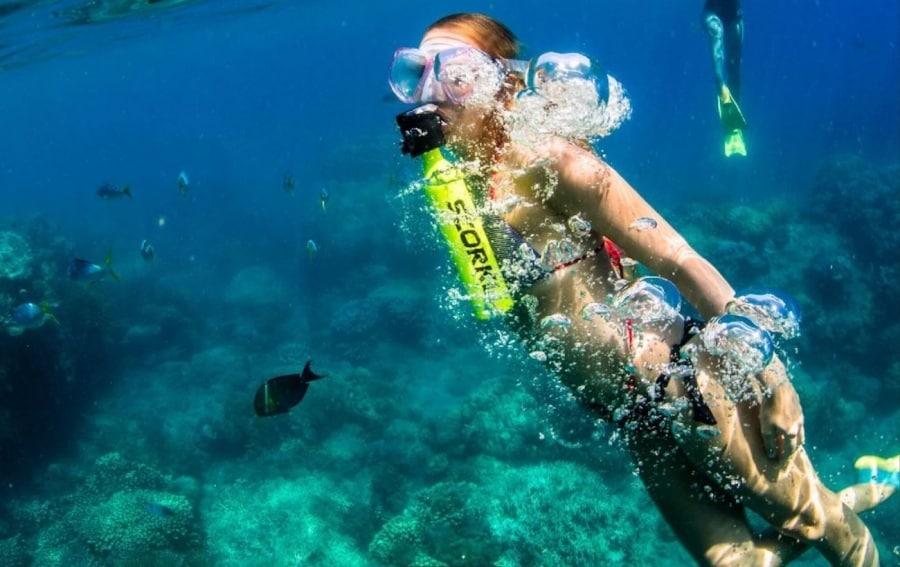 scorkl-underwater-breathing-device-01