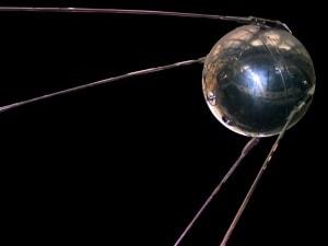 russia, guerra fredda, unione sovietica, urss, cccp, corsa allo spazio, sputnik
