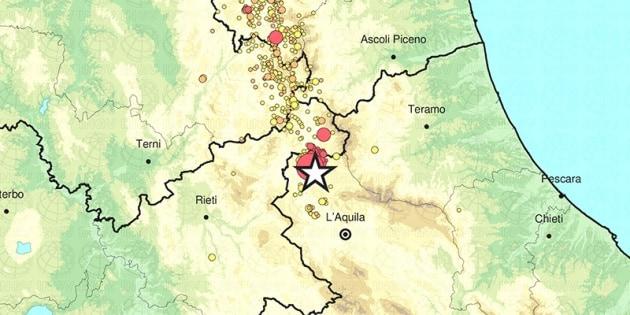 terremoti-17gennaio2017
