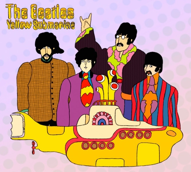 the_beatles___yellow_submarine_by_lemonfox2002_55431_preview
