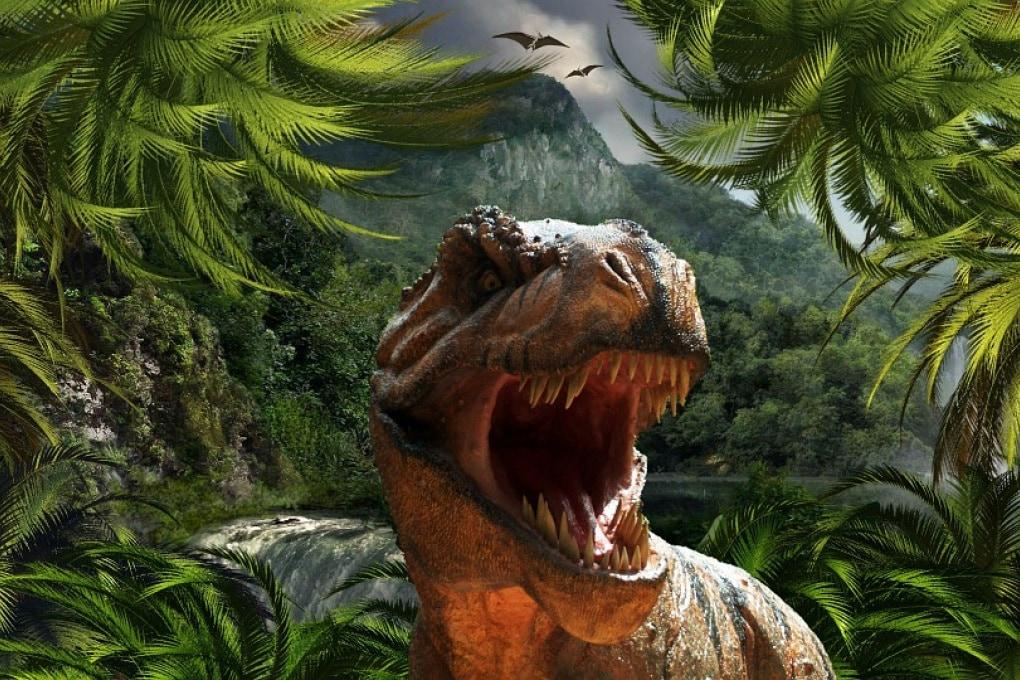 Jurassic World: davvero potremmo riportare in vita i dinosauri?