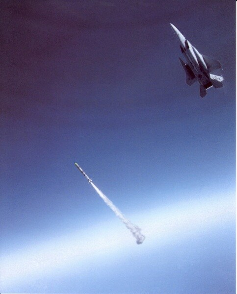 10-anti-satellite-systems