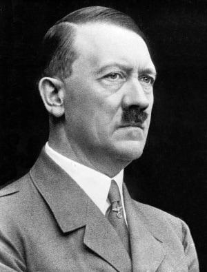 Hitler, alimentazione, cibo, vegetariani, vegani, carne