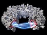 fusione-nucleare_stellarator-wendelstein-7-x