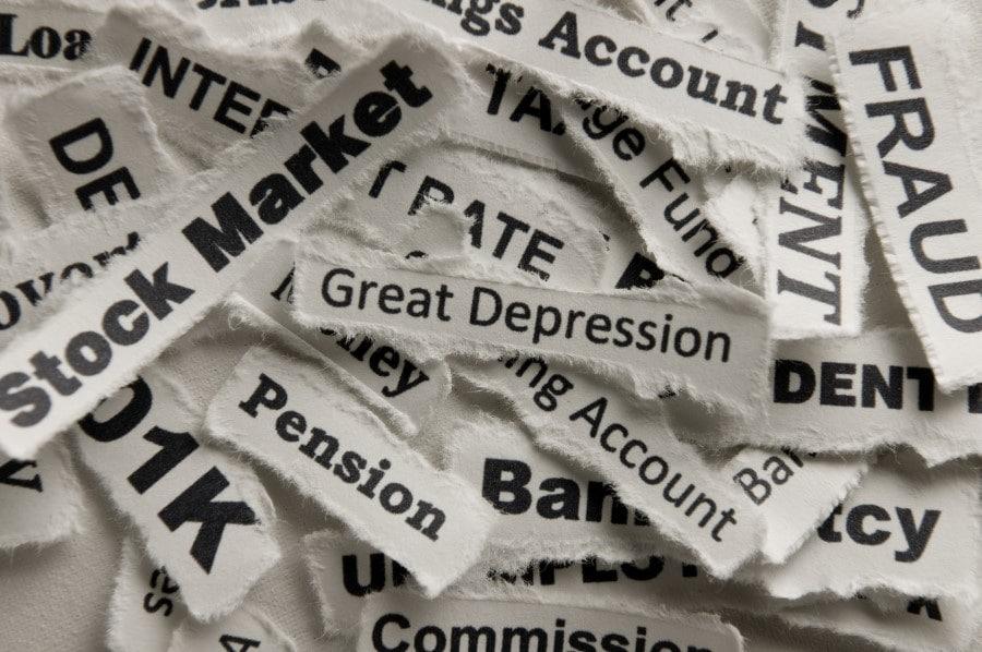 great_depression_words_xl_21585515_custom