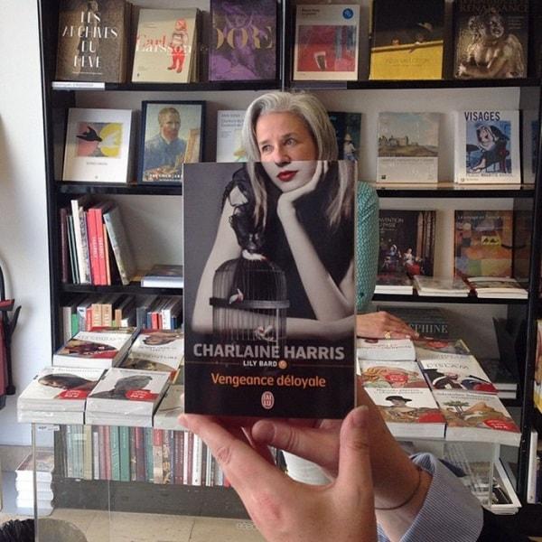 librairie-mollatbianchi