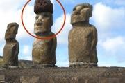 moai-con-pukai