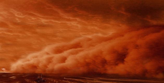 nasa_tempesta-di-sabbia-su-marte
