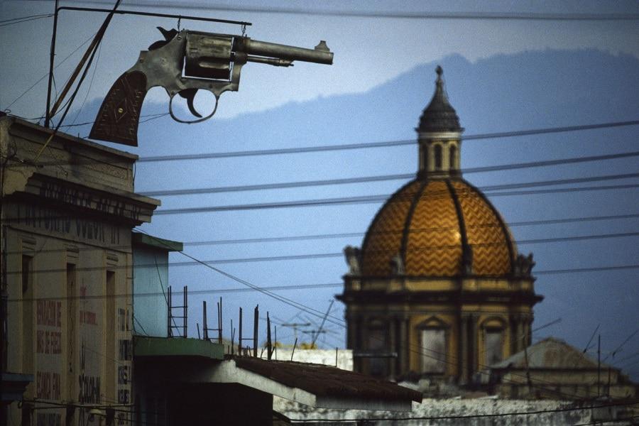 pag.24-guatemala1982