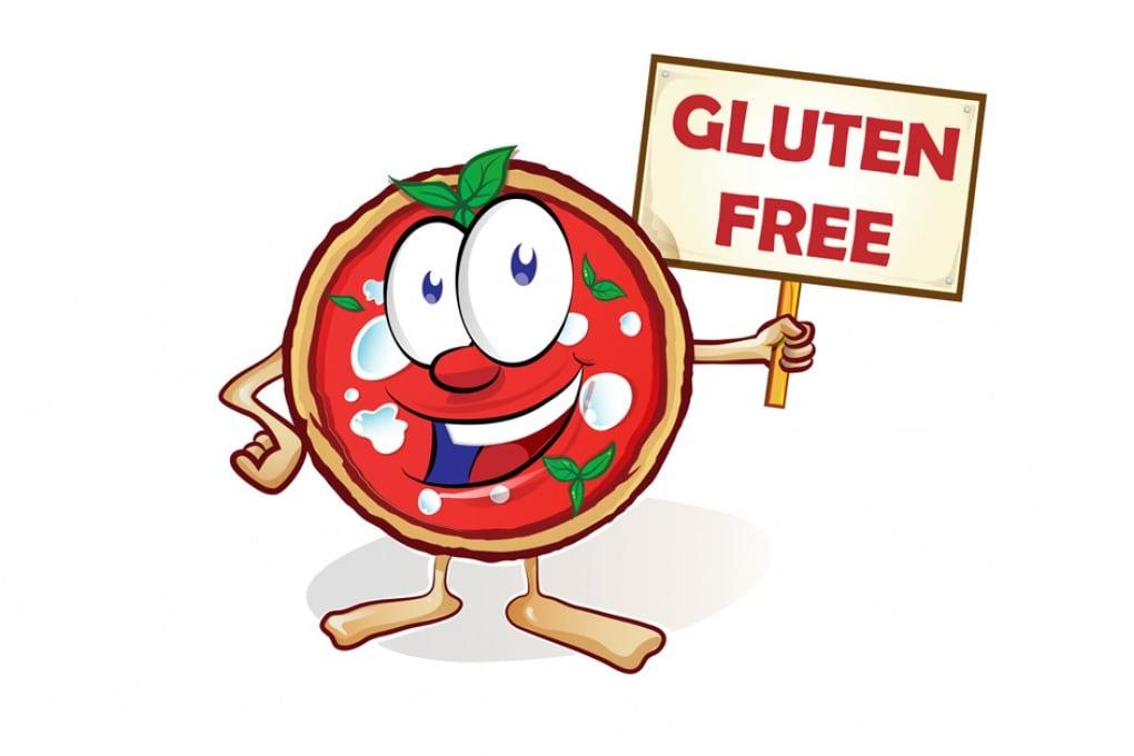 Che cos'è la sensibilità al glutine?