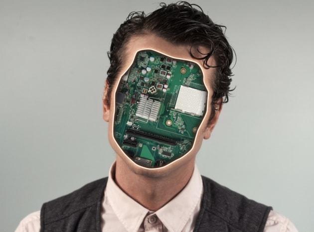 I robot del futuro ci somiglieranno?