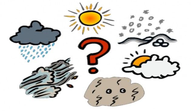 Perché il meteo dovrebbe pensare di più agli oceani