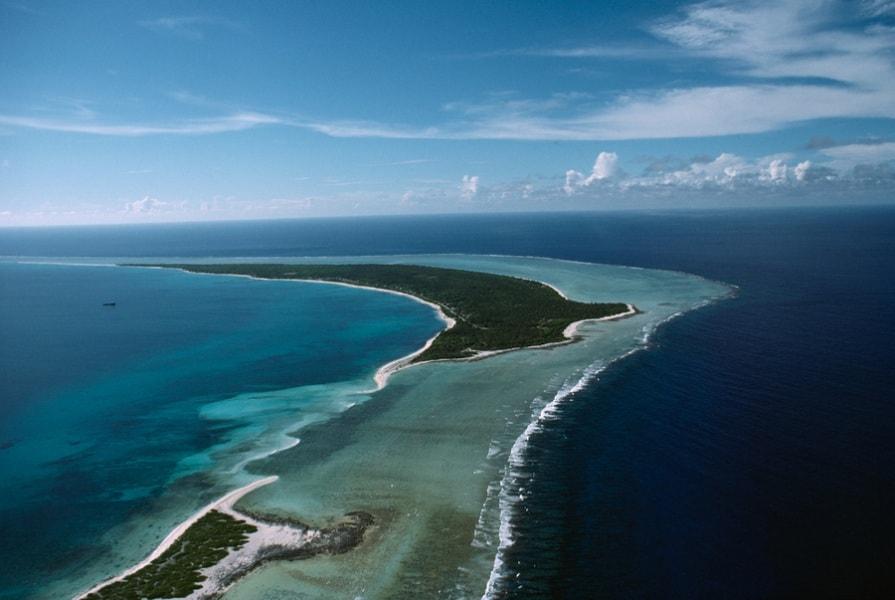 le spiagge pi249 pericolose del mondo focusit