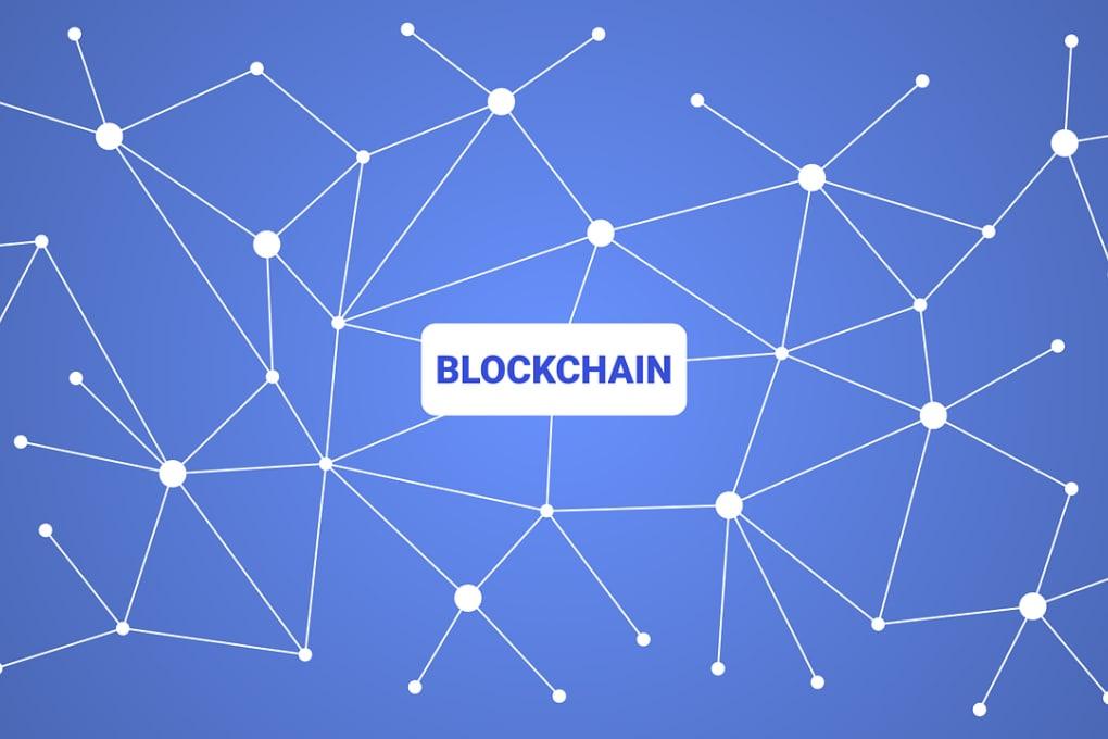 Non solo bitcoin: che cos'è la blockchain e come può cambiarci la vita