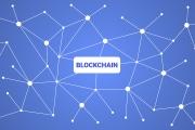 blockchain-3277336_1280