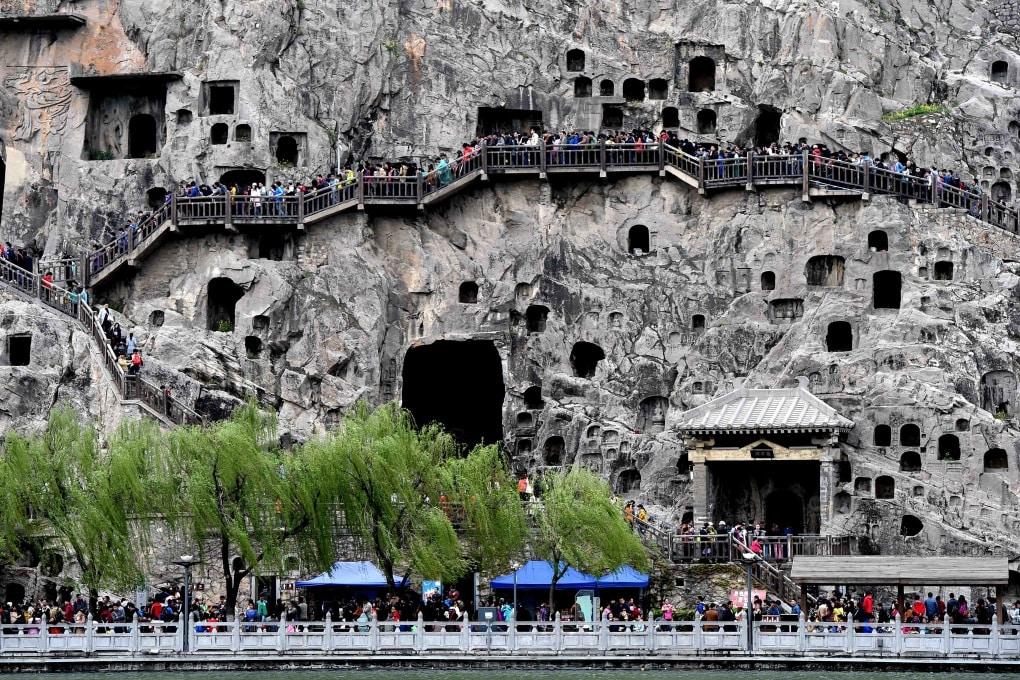 Cina: scoperti tessuti di seta di 8500 anni fa