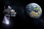 È partito Sentinel 5P, un importante satellite ambientale dell'ESA