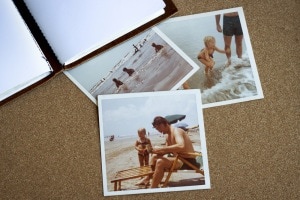 memoria, infanzia, falsi ricordi, cervello