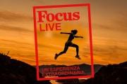 Focus live speciale
